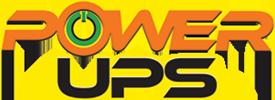UPS Serwis